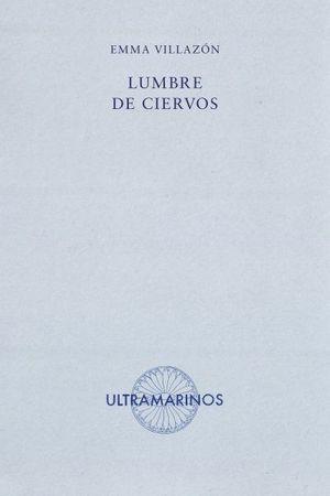 LUMBRES DE CIERVOS