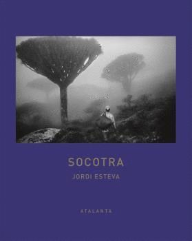 SOCOTRA + DVD