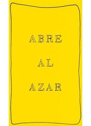 ABRE AL AZAR