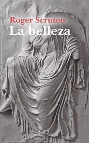 LA BELLEZA