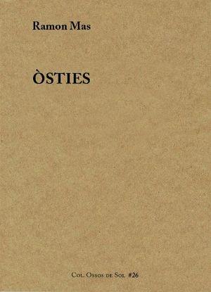 ÒSTIES
