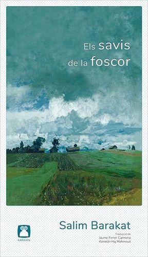 ELS SAVIS DE LA FOSCOR