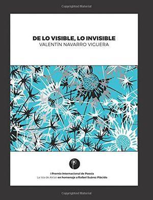 DE LO VISIBLE, LO INVISIBLE