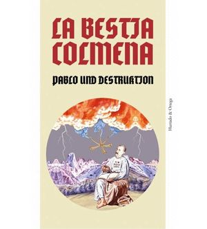 LA BESTIA COLMENA