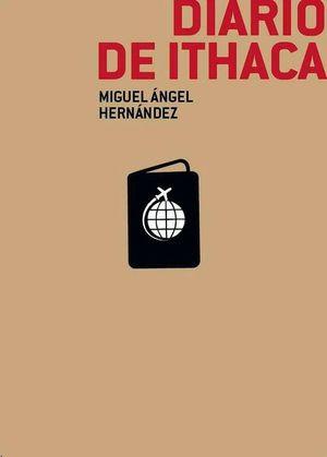 DIARIO DE ITHACA