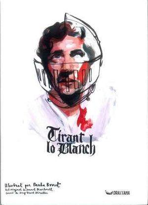 TIRANT LO BLANCH