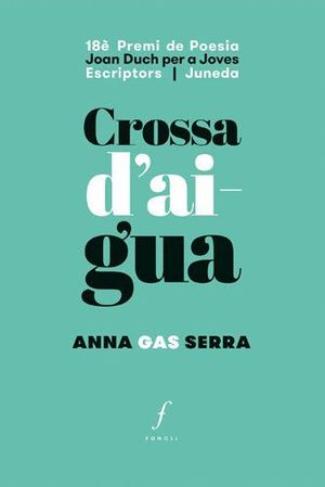 CROSSA D'AIGUA