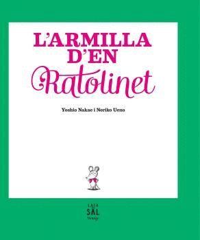 L'ARMILLA D'EN RATOLINET