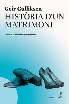 HISTÒRIA D'UN MATRIMONI