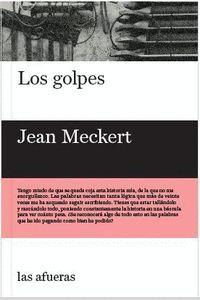LOS GOLPES