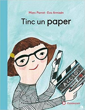 TINC UN PAPER