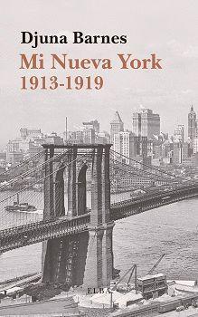 MI NUEVA YORK