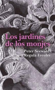 LOS JARDINES DE LOS MONJES