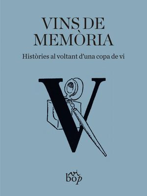 VINS DE MEMÒRIA