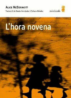 L'HORA NOVENA