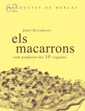 ELS MACARRONS