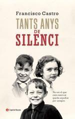 TANTS ANYS DE SILENCI