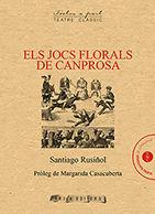 ELS JOCS FLORALS DE CANPROSA