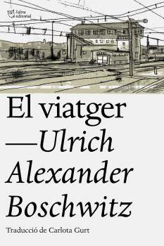 EL VIATGER