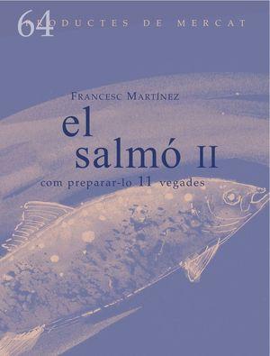 EL SALMÓ II