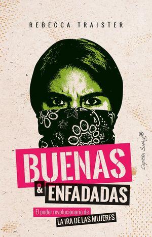 BUENAS & ENFADADAS