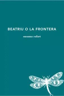 BETRAIU O LA FRONTERA