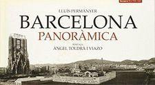 BARCELONA PANORÀMICA