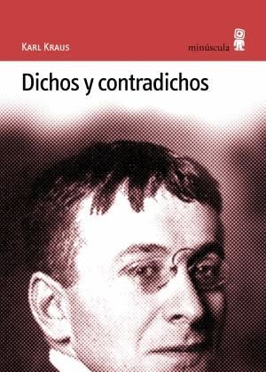 DICHOS Y CONTRADICHOS