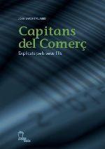 CAPITANS DEL COMERÇ