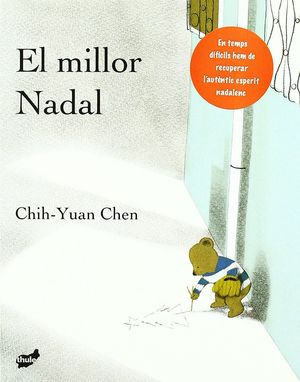 EL MILLOR NADAL
