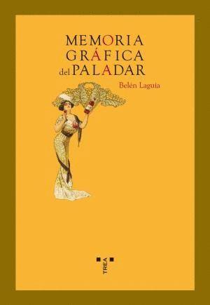 MEMORIA GRÁFICA DEL PALADAR