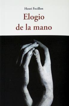 ELOGIO DE LA MANO