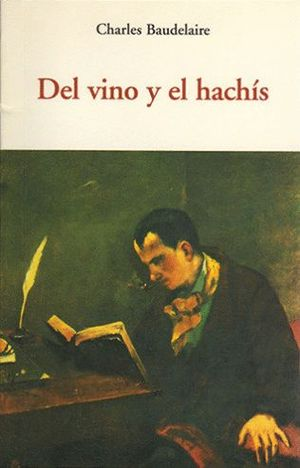 DEL VINO Y EL HACHÍS