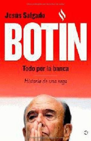 BOTÍN