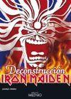 IRON MAIDEN : DECONSTRUCCIÓN