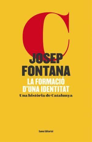 LA FORMACIÓ D'UNA IDENTITAT