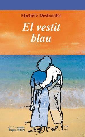 EL VESTIT BLAU