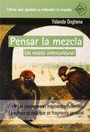 PENSAR LA MEZCLA