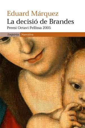 LA DECISIÓ DE BRANDES