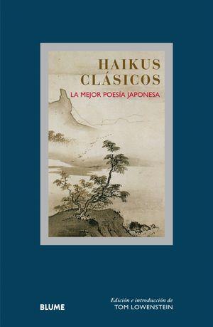HAIKUS CLÁSICOS