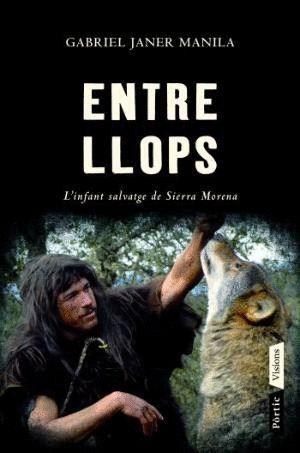 ENTRE LLOPS
