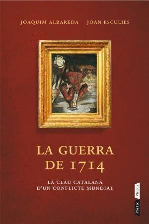 LA GUERRA DE 1714