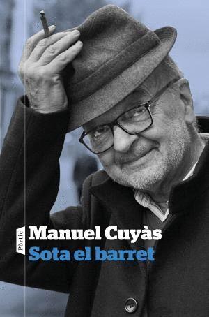 SOTA EL BARRET
