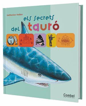 ELS SECRETS DEL TAURÓ