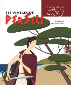 ELS VIATGES DE PERSEU