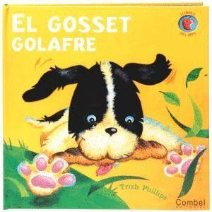 EL GOSSET GOLAFRE