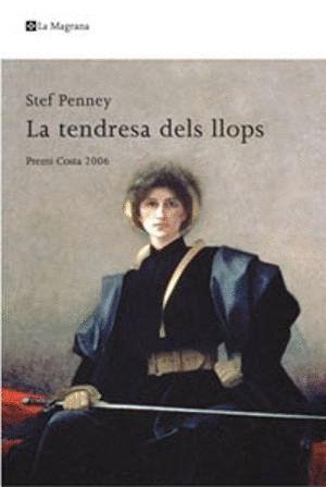 LA TENDRESA DELS LLOPS