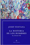 LA HISTORIA DE LOS HOMBRES