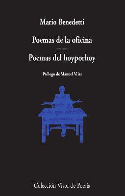 POEMAS DE LA OFICINA; POEMAS DEL HOYPORHOY