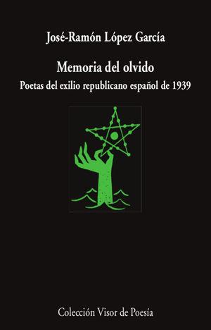 MEMORIA DEL OLVIDO